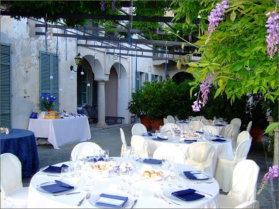 rental-Villa-weddings-on-Lake-Orta