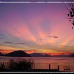 romantic-wedding-on-lake-iseo