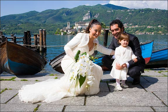 spring-wedding-on-Lake-Orta