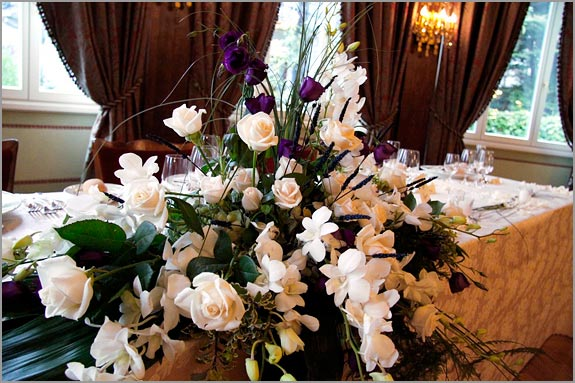top-table-flower-arrangement