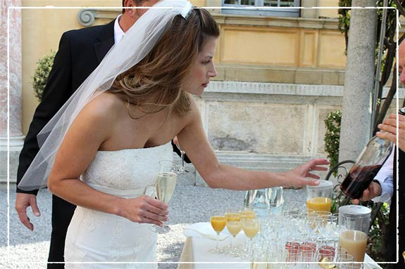 wedding-aperitif-at-villa-dei-cipressi