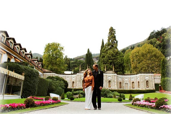 wedding-at-Villa-d'Este