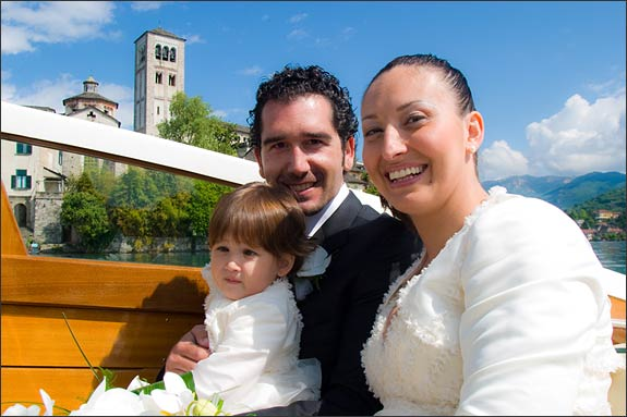 wedding-boat-trip-on-Lake-Orta