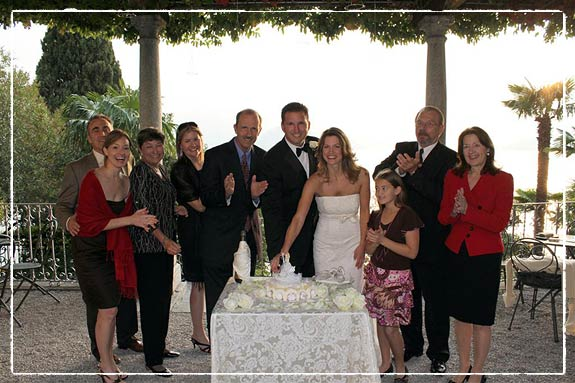 wedding-cake-in-Varenna-lake-Como