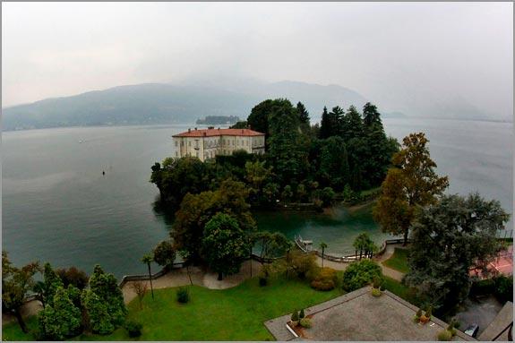wedding-hotel-Lake-Maggiore