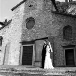 wedding-in-Varenna-Lake-Como-4