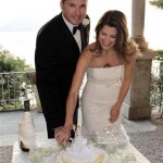 wedding-in-Varenna-Lake-Como-7