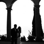 wedding-Villa-Cipressi-Varenna-Lake-Como