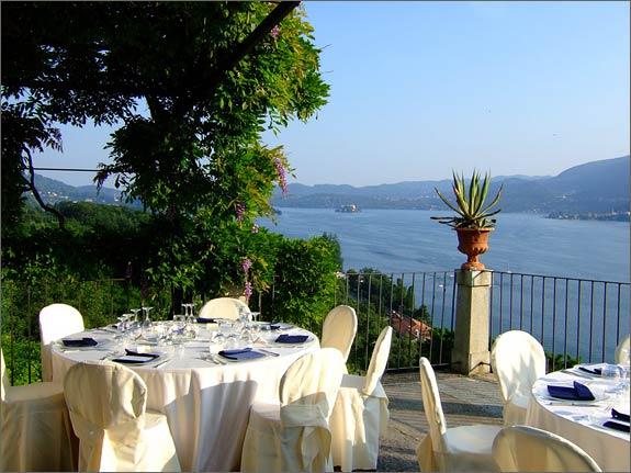 wedding-reception-at-Villa-Antica-Colonia-lake-Orta
