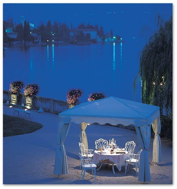 Lake Garda Wedding Venues