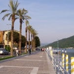weddings-in-Sarnico-Lake-Iseo