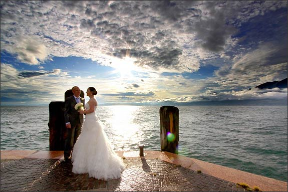 Lake-Garda-wedding