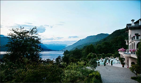 Lake-Orta-Villa-Ortea-Wedding