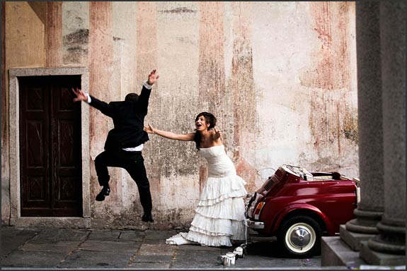 Ollmann-Ottaviano-wedding-photographer