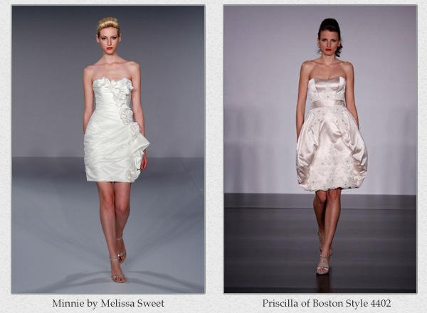 Priscilla-of-Boston-wedding-dresses