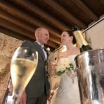 Torri-del-Benaco-wedding-Lake-Garda_02
