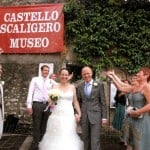 Torri-del-Benaco-wedding-Lake-Garda_06