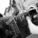 Torri-del-Benaco-wedding-Lake-Garda_07