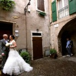 Torri-del-Benaco-wedding-Lake-Garda_08
