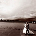 Torri-del-Benaco-wedding-Lake-Garda_09