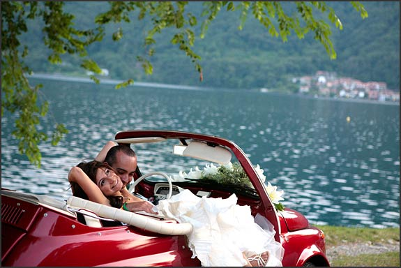 get-married-on-Lake-Orta