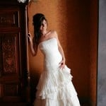 hotel-villa-crespi-weddings-3