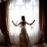 hotel-villa-crespi-weddings-4