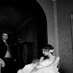hotel-villa-crespi-weddings-6