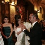 sacro-monte-orta-weddings-1