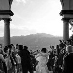 sacro-monte-orta-weddings-2