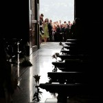 sacro-monte-orta-weddings-3