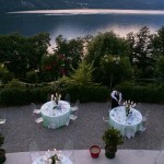 villa-ortea-weddings-1