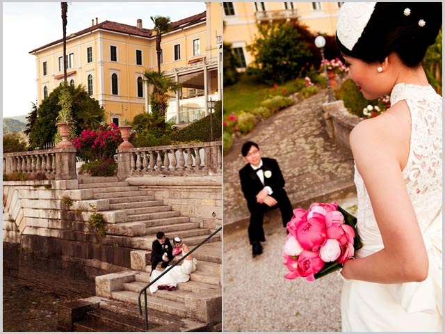 wedding-Villa-Serbelloni-Bellagio