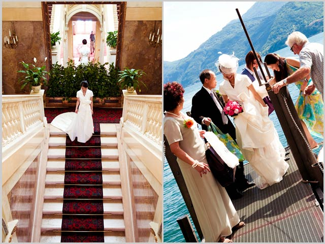 wedding-at-Grand-Hotel-Villa-Serbelloni