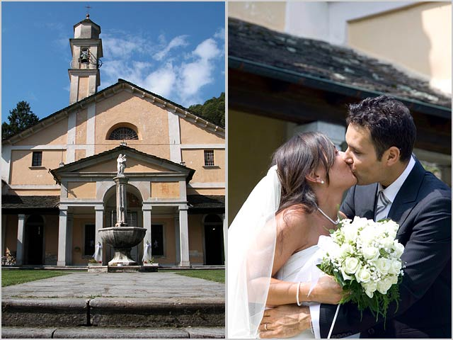 wedding-at-Madonna-del-Boden-church