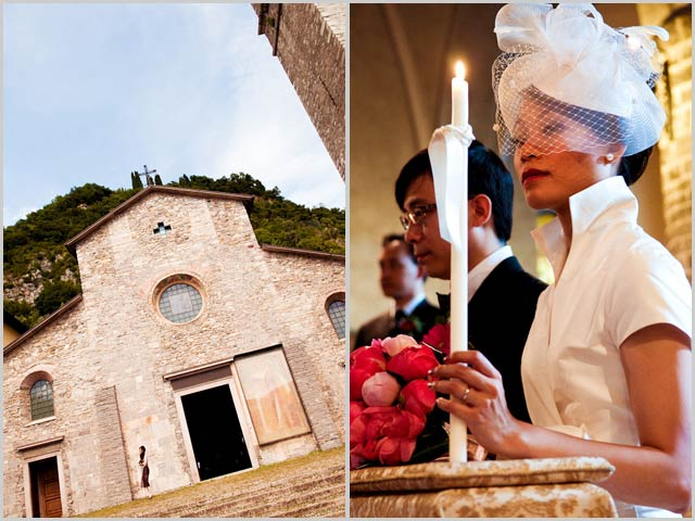 wedding-at-San-Giorgio-church-Varenna