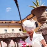 wedding-in-Bellagio-Lake-Como-2