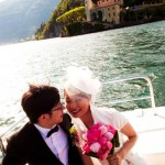 wedding-in-Bellagio-Lake-Como-9