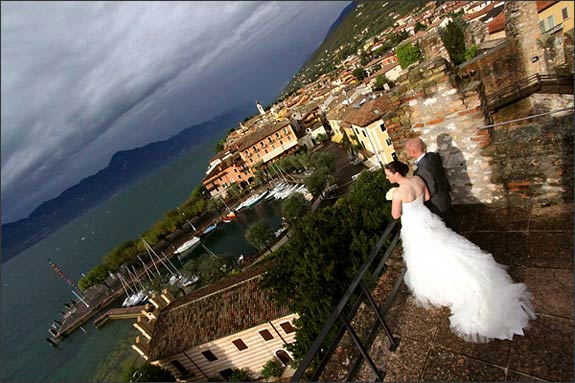 wedding-in-Torri-del-Benaco