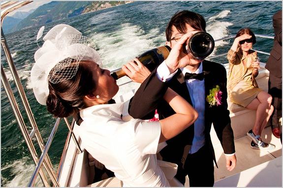 wedding-party-on-Lake-Como