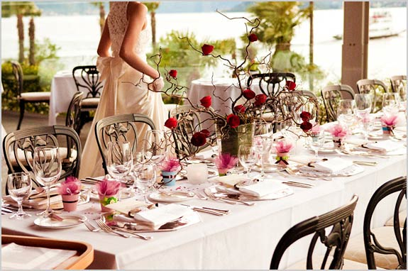 wedding-reception-at-Grand-Hotel-Villa-Serbelloni