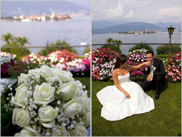 wedding-restaurant-Villa-Aminta-Stresa