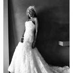 Alfonso-Longobardi-wedding-photographer-Naples