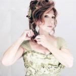 Desdemona-Varon-foto8