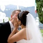 Enrico-Mocci-foto11