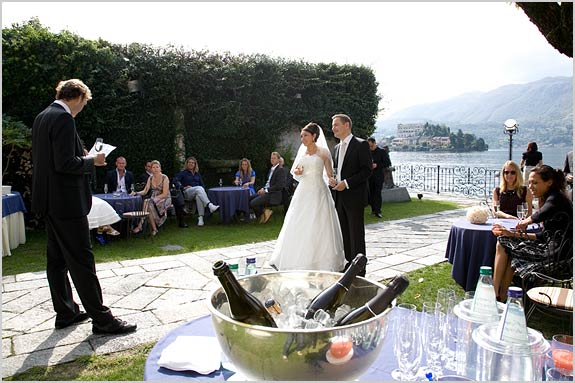 Villa-Gippini-Orta-wedding-cocktail