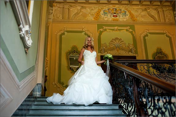 Villa-Rusconi-wedding-Italy