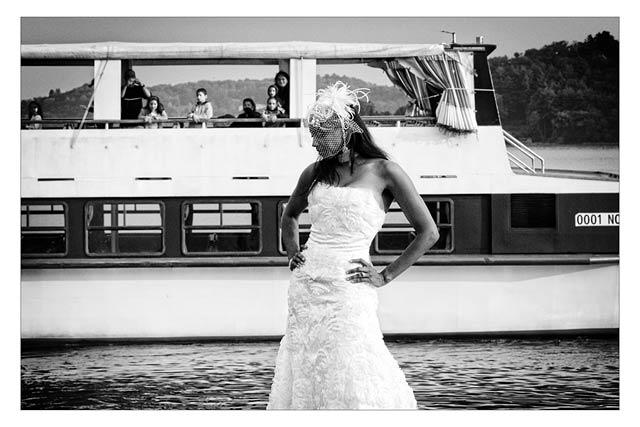 alfonso-longobardi-wedding-photographer