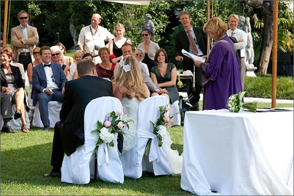 blessing-ceremony-Villa-Rusconi-Italy