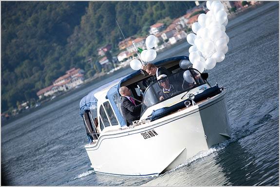 boat-navigation-service-Lake-Orta